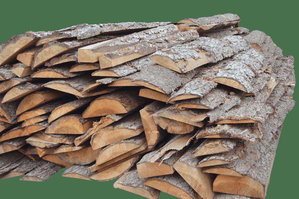 costeros con corteza medianos jordi giribets fusta